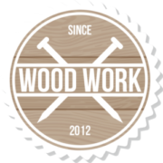 wood-patch